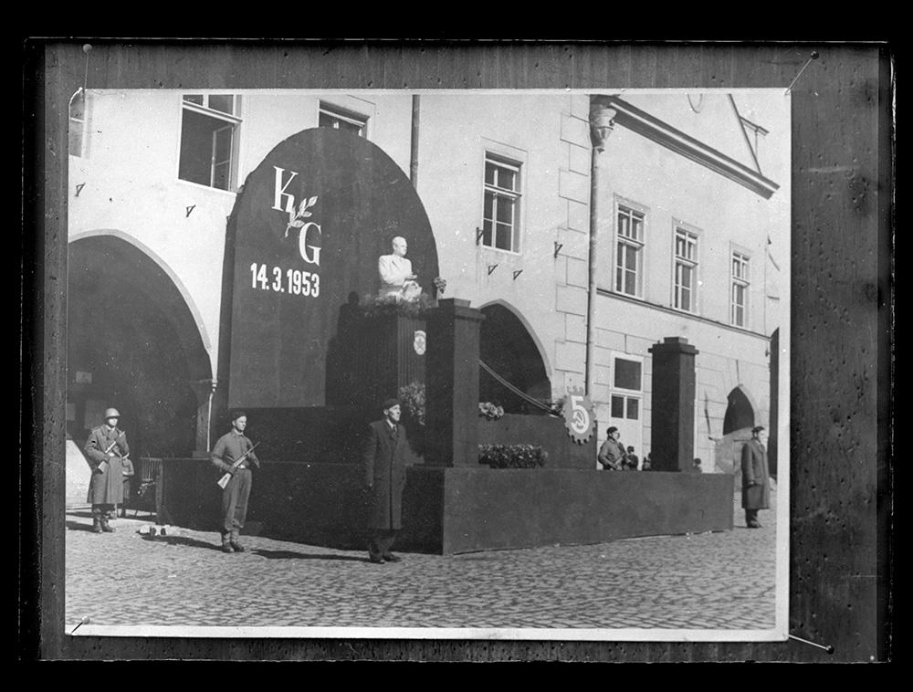 Main square, 1953_203_04_05_02_01_009_14_S2_0001