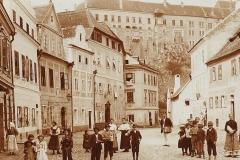 +¶irokT† Street, 1900_fotoWolf_90