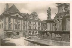 Main square_1950_20