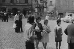 Main square_1976_05