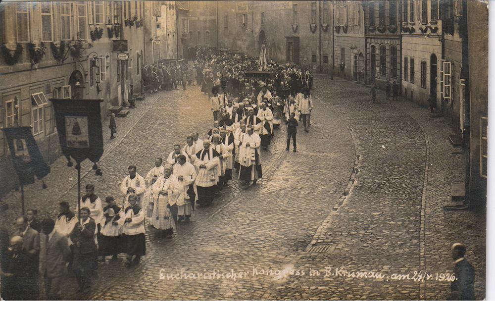 +¶irokT† Street, 1926_Corpus Christi30