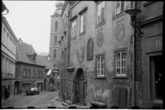 skenováno v:Muzeum fotografie a moderních obrazových médií, o. p. s.,Kostelní 20/I37701 Jindřichův HradecDIČ: CZ28143396