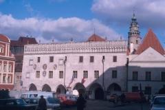 Main square_1990_72